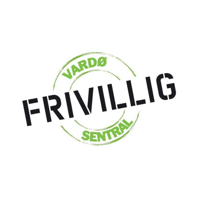 Vardø frivilligsentral logo copy