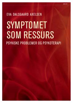 Symptomet som ressurs NY UTG