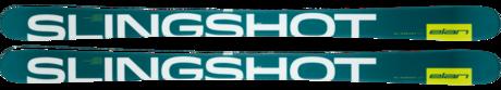 elan-sling-shot-flat-adrgjp20-2d