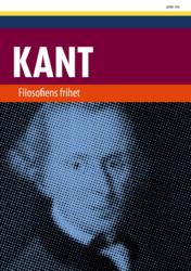 Filosofiens frihet