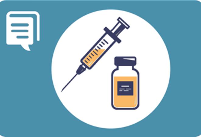 veiledere_liggende_vaksinasjonsveileder