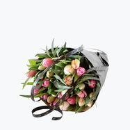 210173_blomster_tulipaner