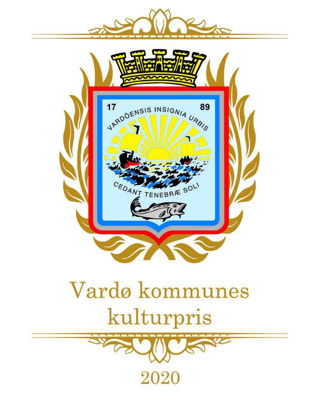 kulturprisen-01