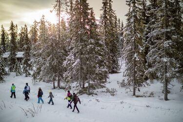 Sesongstart-i-skiskyting-RK-01121_1024- Foto_Ringsaker_kommune