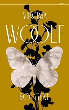 Woolf_Bølgene_forside