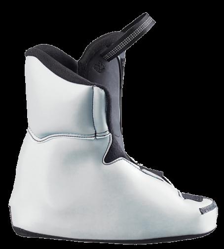 BLISS 1 Junior-Comfort-Liner_DEF_PNG-600x750 (1).png