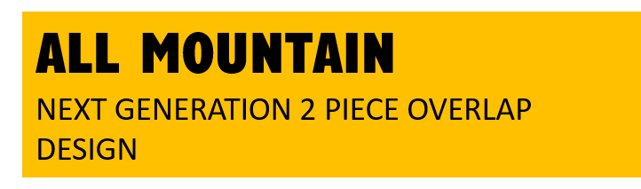 ALL MOUNTAIN.png