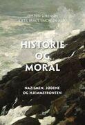 Historie og moral