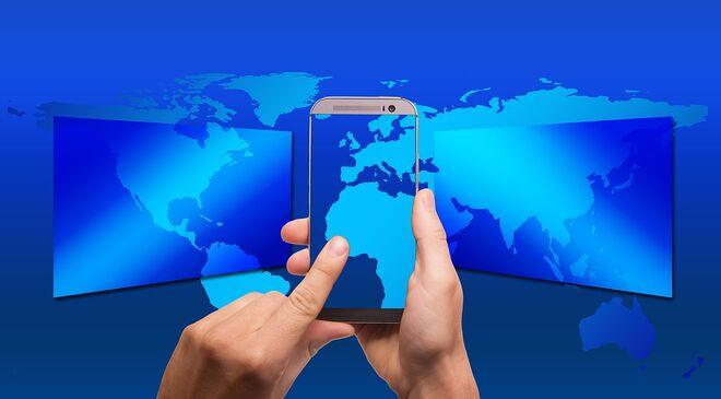 smartphone-3152679_960_720