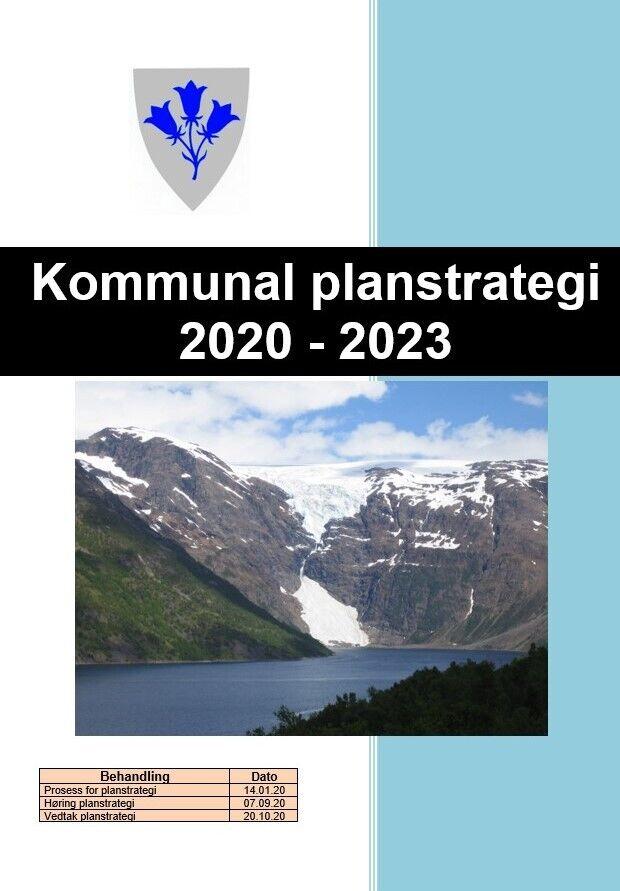 Planstrategi[1]
