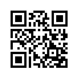 QR-Kode Covid19.jpg