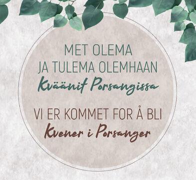 Kvener i Porsanger pressebilde 2 (002)