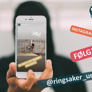 Instagram-konto bilde til nettside(1)