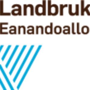 Landbruksdirektoratet logo_RGB[1]