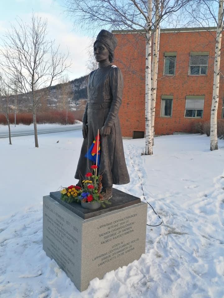 Elsa Laula Renberg.jpg