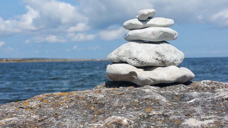 mindfulness-5172637_960_720