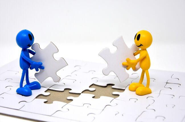 teamwork-3276682_1920