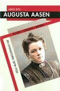 Augusta Aasen