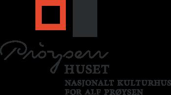 Logo Prøysenhuset.png