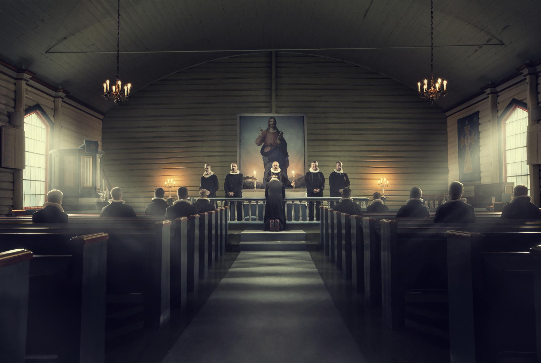 web Helgøya kirke.jpg