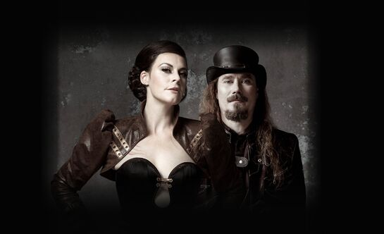 Nightwish_OS_web1[1]