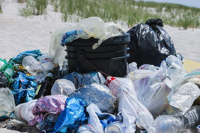 Søppel
