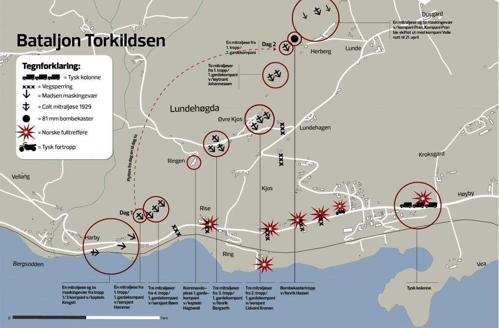 Kart Lunderhøgda.jpg