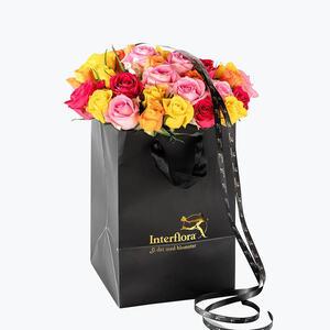 210405_blomster_roser