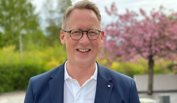 Hans-Christian-lillehagen-pressebilde-2020-2 NY