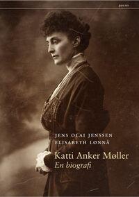 Katti Anker Møller