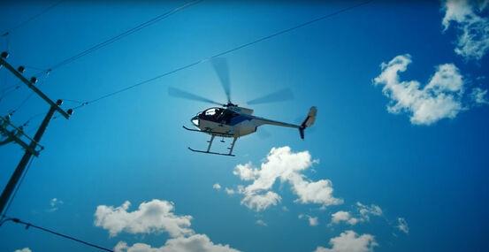 helikopterbefaring_elvia