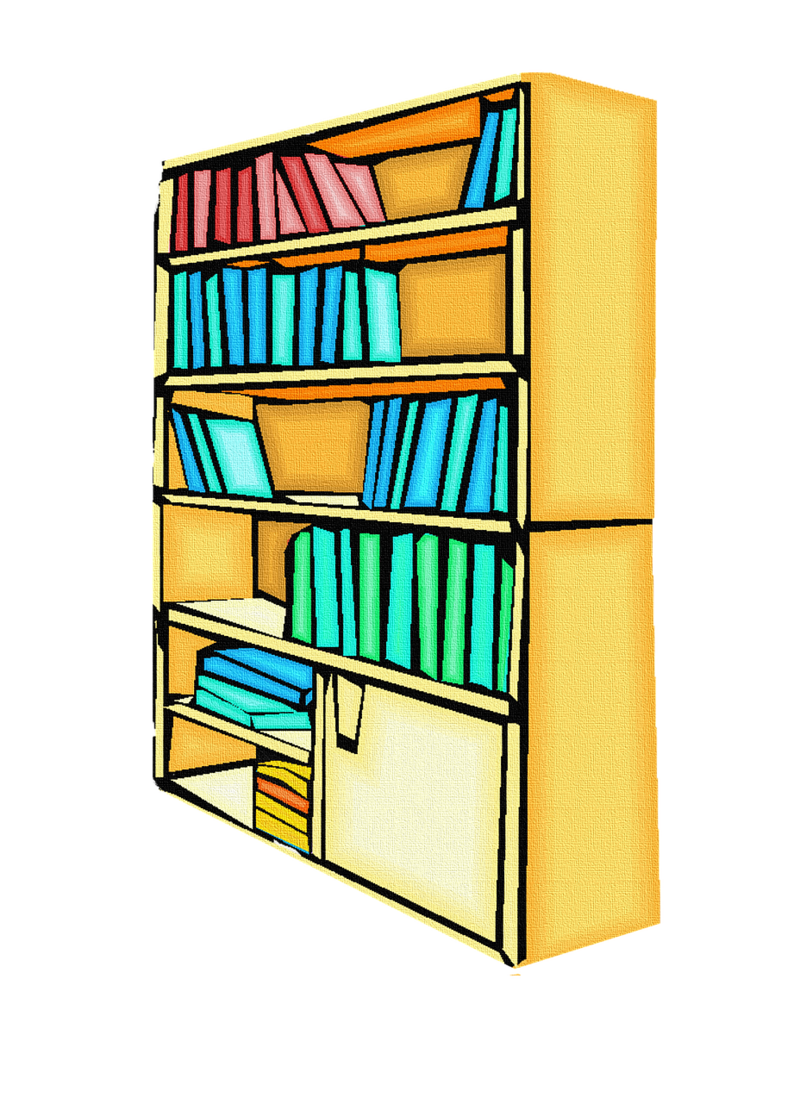 books-937973_1280