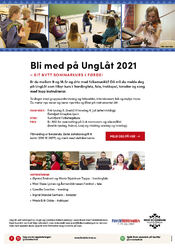 Unglaat_A4[95]1024_1