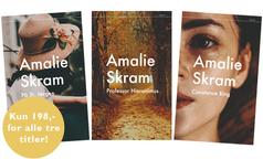 Tilbud nettside Amalie Skram pocket[1]