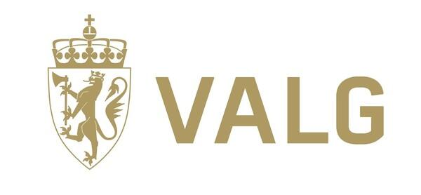 Valg-logo_600x278