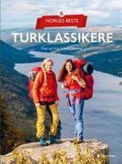 Turklassikere