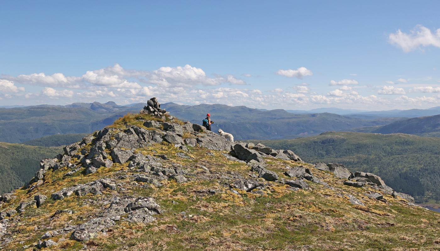 210712a-Storfjellet.jpg