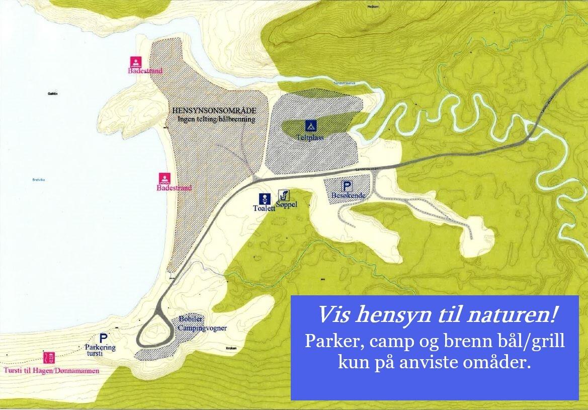 Hensynskart med tekst.jpg