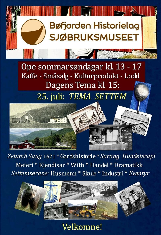 0725 Plakat TEMA Settem