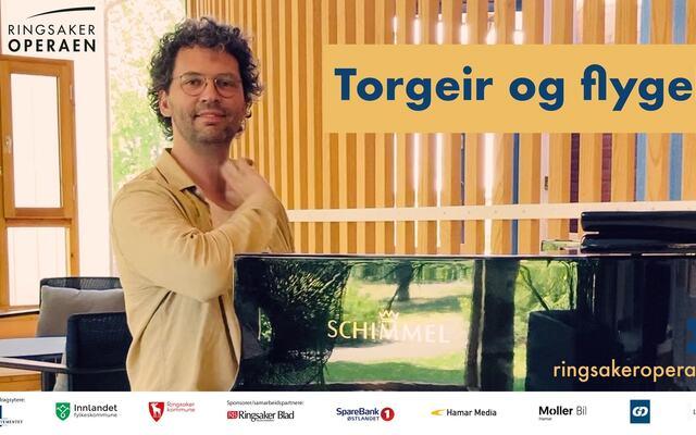 Torgeir-FB-arr
