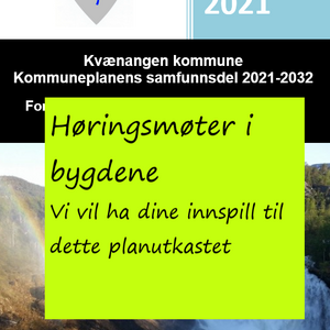 samfunnsplan forside  (4)