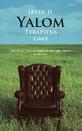 Terapiens gave