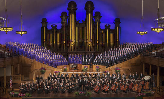 Tabelnachel choir - image 1[1]