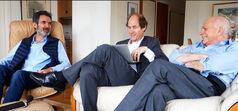 Kahneman, Sibony og Sunstein