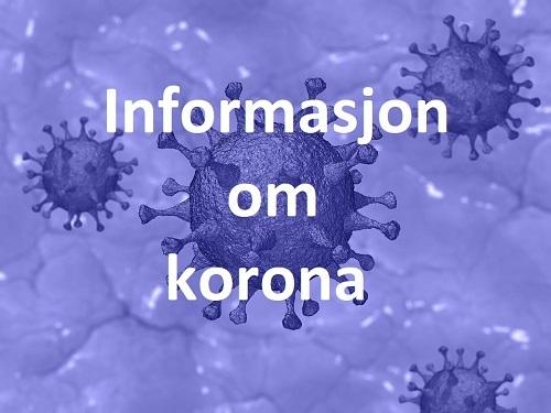 korona-lilla-informasjon-500p.jpg
