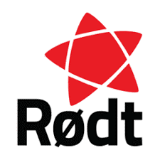 Rodt.png