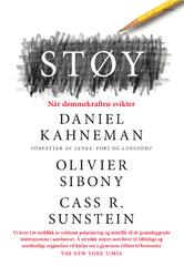 Støy_omslag-1