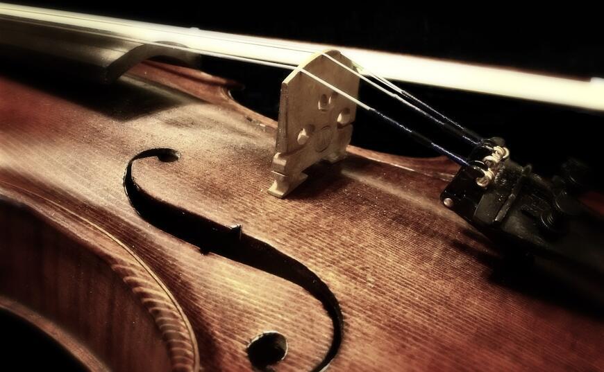 music-1283851_1920