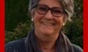 Kirsti Solheim