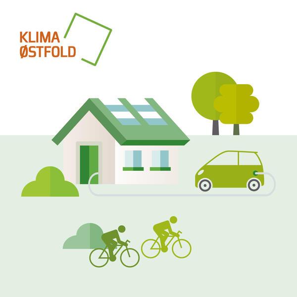 Klimakampanje